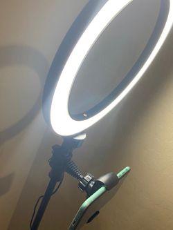 Brand New Ring Light for Sale in Henderson,  NV