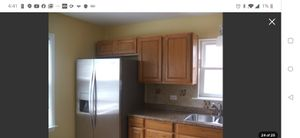 Kitchen cabinets and counter tops for Sale in Chicago, IL