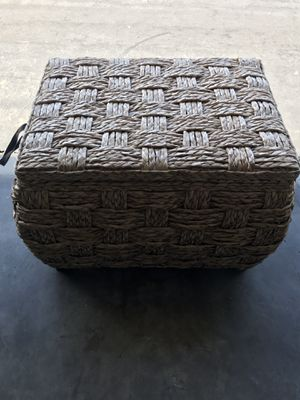 Basket Storage for Sale in Huntington Beach, CA