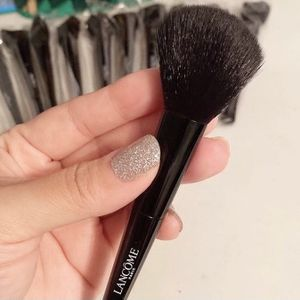 Brand new Lancome brush (Two sides) for Sale in Chandler, AZ