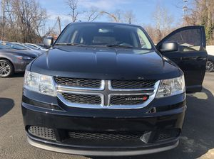 DODGE JOURNEY 2016 for Sale in Washington, DC