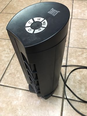 Mini tower fan for Sale in Los Angeles, CA