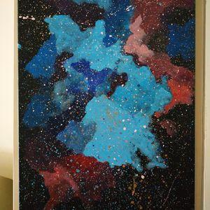 Mon Universo for Sale in Darby, PA