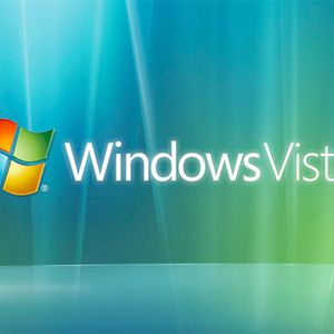 Windows Vista Embedded No activation required for Sale in Covington, PA