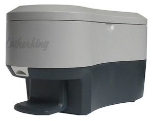 Lather King Lather Machine for Sale in Decatur, GA