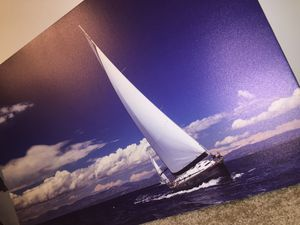 Sailboat for Sale in Fenton, MO