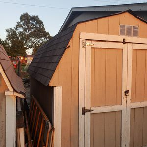 Shed for Sale in Eureka, MO