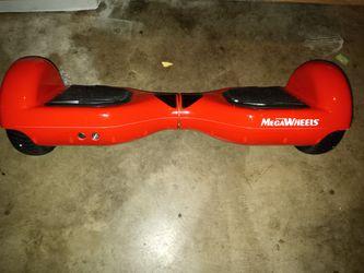 Hoverboard for Sale in Gresham,  OR