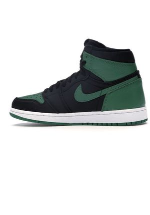Air Jordan 1 Retro Pine Green US Size7, 8,8.5,9.5 for Sale in West Covina, CA