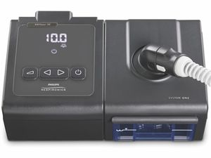 CPAP machine for Sale in Fountain Valley, CA