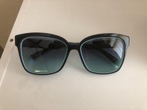 *NEW* Tiffany Sunglasses for Sale in Orlando, FL