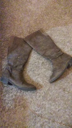Girls boots for Sale in Fullerton, CA