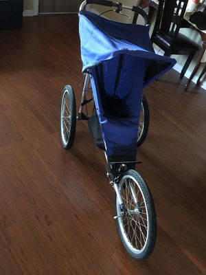 Stroller for Sale in Arlington, TX