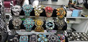 Braceletas for Sale! for Sale in Arlington, TX