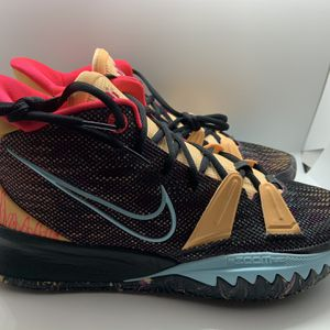 Kyrie 7 Soundwave for Sale in Duluth, GA