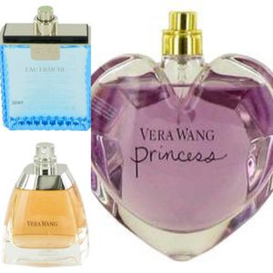 Save Money On Designer Fragrances for Sale in Las Vegas, NV