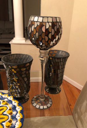 Home decor for Sale in Worcester, MA