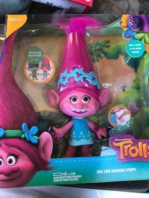 Brand new Singing trolls for Sale in Phoenix, AZ