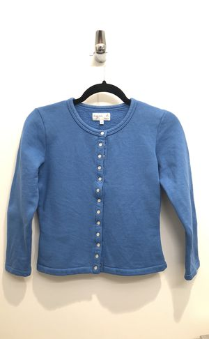 Used, agnes b.snap cardigan size T1 for Sale for sale  New York, NY