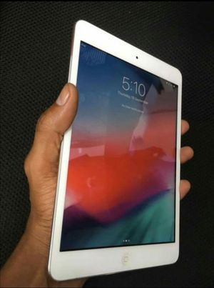 Apple iPad mini 1,32 GB wi-fi Only Excellent Condition for Sale in VA, US
