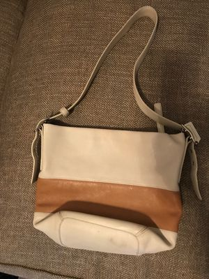 Vintage Coach Hobo Purse for Sale in Austin, TX