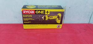 ryobi rotary cutter for Sale in Buena Park, CA