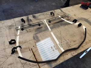 spikes can am x3 windshield 17'+ for Sale in El Cajon, CA