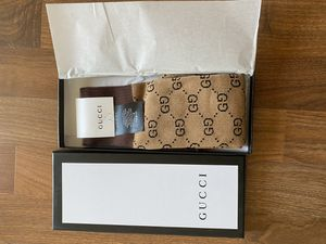 Gucci socks for Sale in Los Angeles, CA