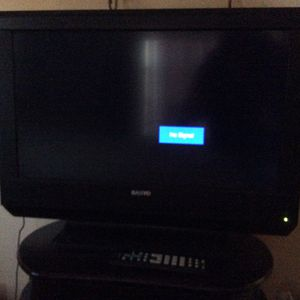 """Sanyo DP26640 26"""" 720p HD LCD Television for Sale in Lehigh Acres, FL"""