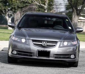 2007 Acura TL for Sale in Cleveland, OH