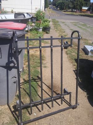 Nice roofrack for Sale in WA, US