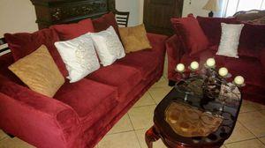 Livin room set for Sale in Mesa, AZ