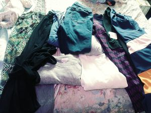 XL Maternity Clothes for Sale in Lakewood, WA