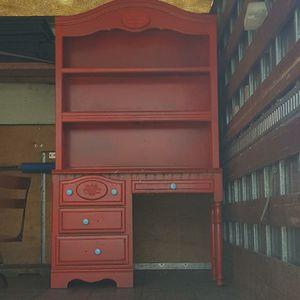 Kids desk for Sale in Covina, CA