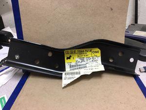 GMC Sonoma passenger rear bumper bracket gm#15647614 for Sale in undefined