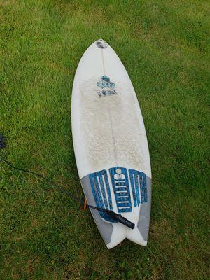Al Merick channel island pod mod for Sale in Yacolt, WA
