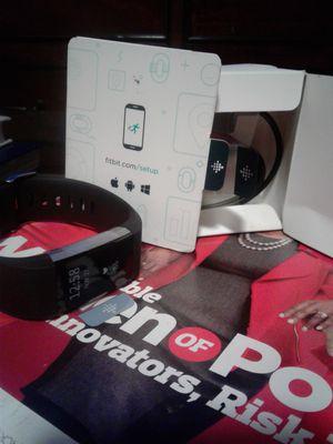 Fitbit 2 for Sale in Jacksonville, FL