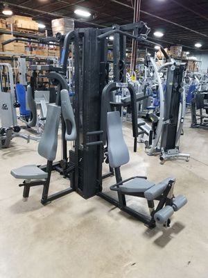 Pacific Fitness Home Gym for Sale in Charlotte, NC