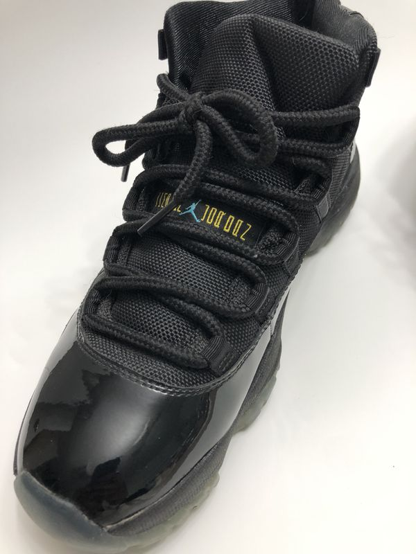 "a98b7b1daf9a41 Air Jordan 11s Retro ""Gamma Blue"" for Sale in East Providence"