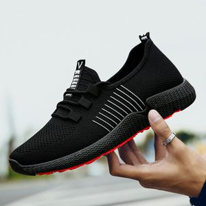 Sport shoes for men for Sale in Addison, TX