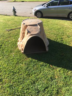 Dog house for Sale in Atlanta, GA
