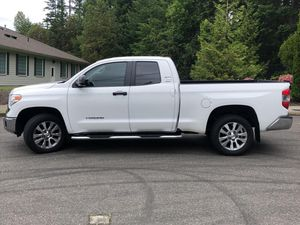 2014 Toyota Tundra 2WD Truck for Sale in Olympia, WA