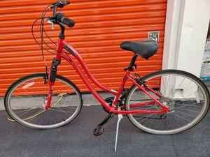 Schwinn Bike for Sale in Santa Clara, CA