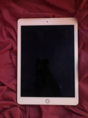 IPad Air 2 WiFi Only for Sale in Los Angeles, CA