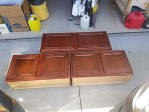 Cabinets for Sale in Land O Lakes, FL