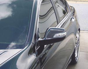 SPORTS ALLOY WHEELS 2008 Honda Accord for Sale in Riverside, CA
