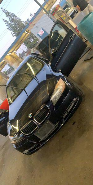 325xi Bmw 2006 for Sale in Phoenix, AZ