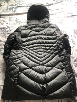 The Northface for Sale in Hayward, CA