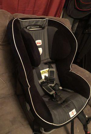 Britax car seat for Sale in Lafayette, IN