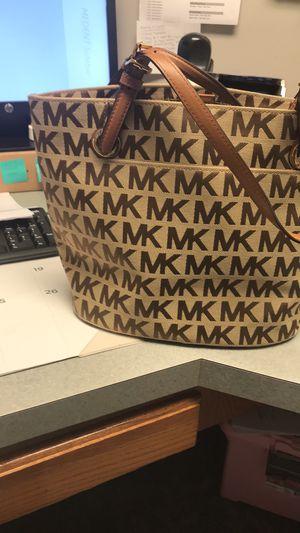 Michael Kors for Sale in Medina, NY